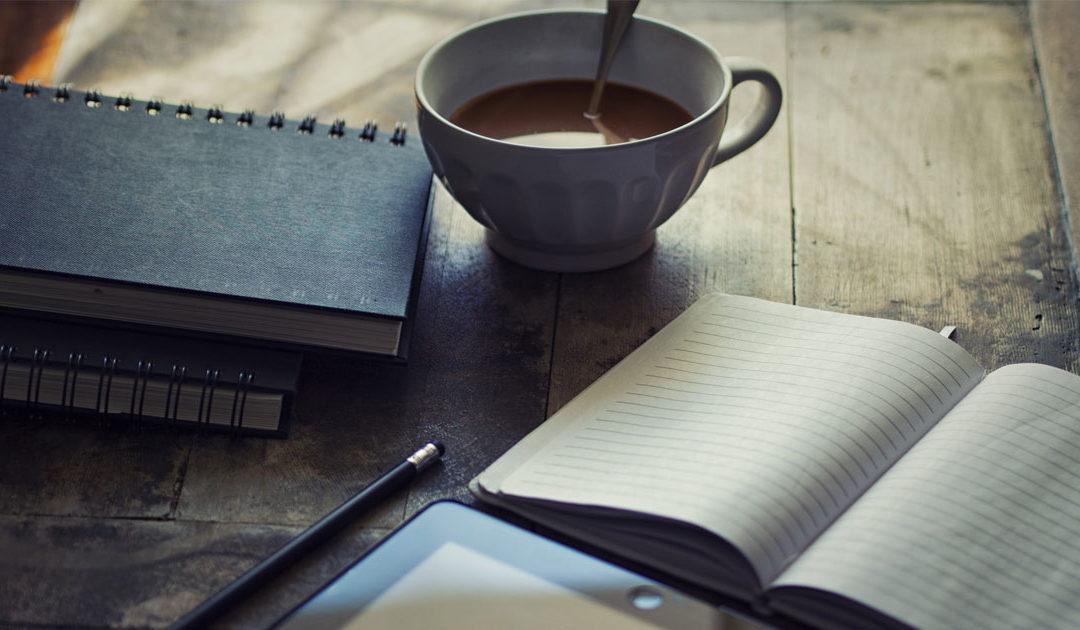 90 Tage Planung – So erstellst Du in zwei Stunden Dein Facebook-Redaktionskonzept für die nächsten drei Monate