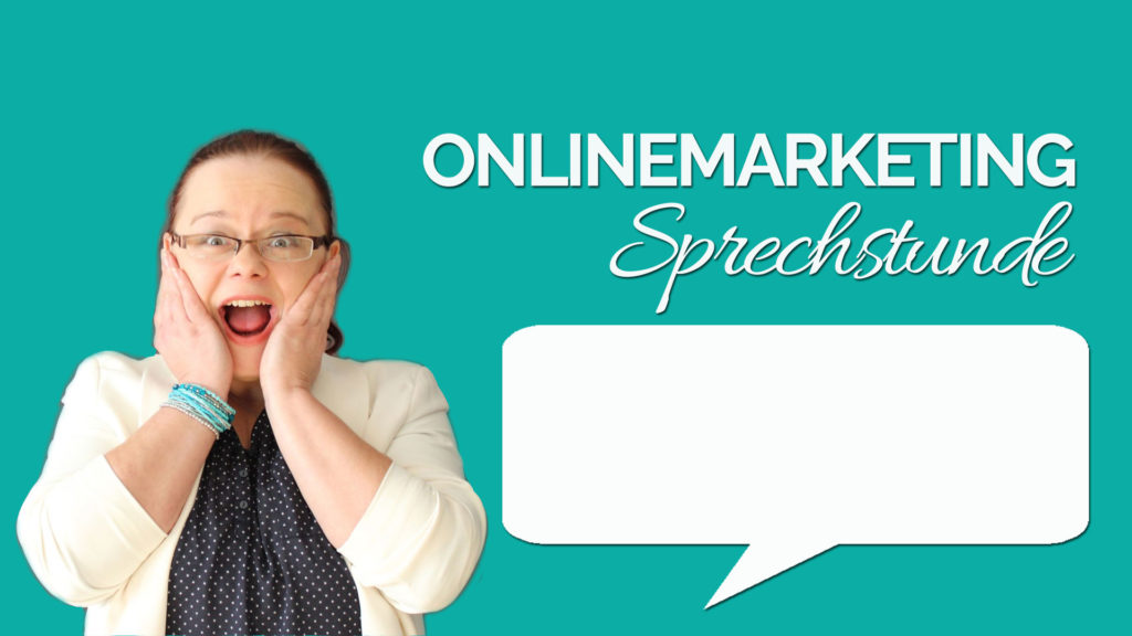online-marketing-sprechstunde